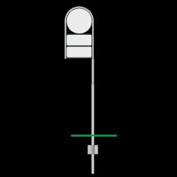 Buet stander BS1-3