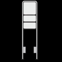 Lav galge LG3-3