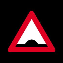A 36 - Bump