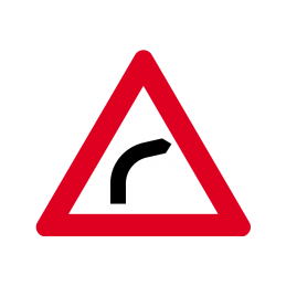 A 41.1 - Højresving