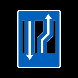 E16.3.01 - Forsætning til højre