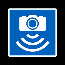 E90 - Automatisk trafikkontrol