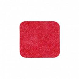 m2 Universal - rød