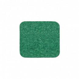 m2 Universal - grøn