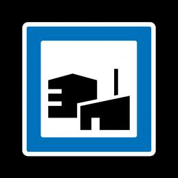 M 120 - Erhvervsområde og lign.