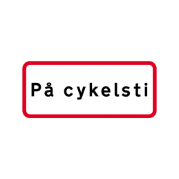 UA 39.1 - På cykelsti