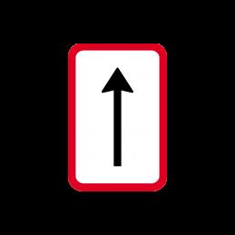 UC 60.2 - Retningspil