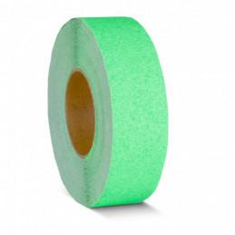m2 Signal Colours - grøn