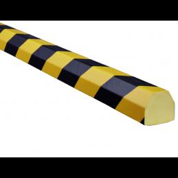 Fladebeskyttelse - BumperGuard