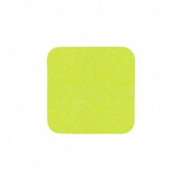 m2 Signal Colours - gul