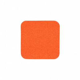m2 Signal Colours - orange