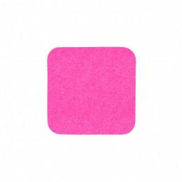 m2 Signal Colours - magenta