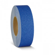 m2 Universal - blå