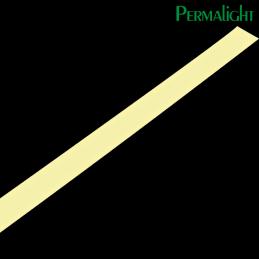 Vejvisnings striber - Polycarbonat