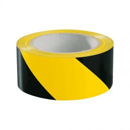 Advarselsmarkering - Selvklæbende Polyethylen