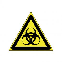 Biologisk fare