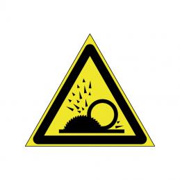 Pas på fræseværktøj