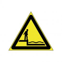 Lavt vand