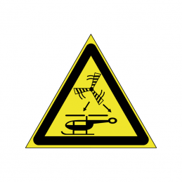 Pas på rotor