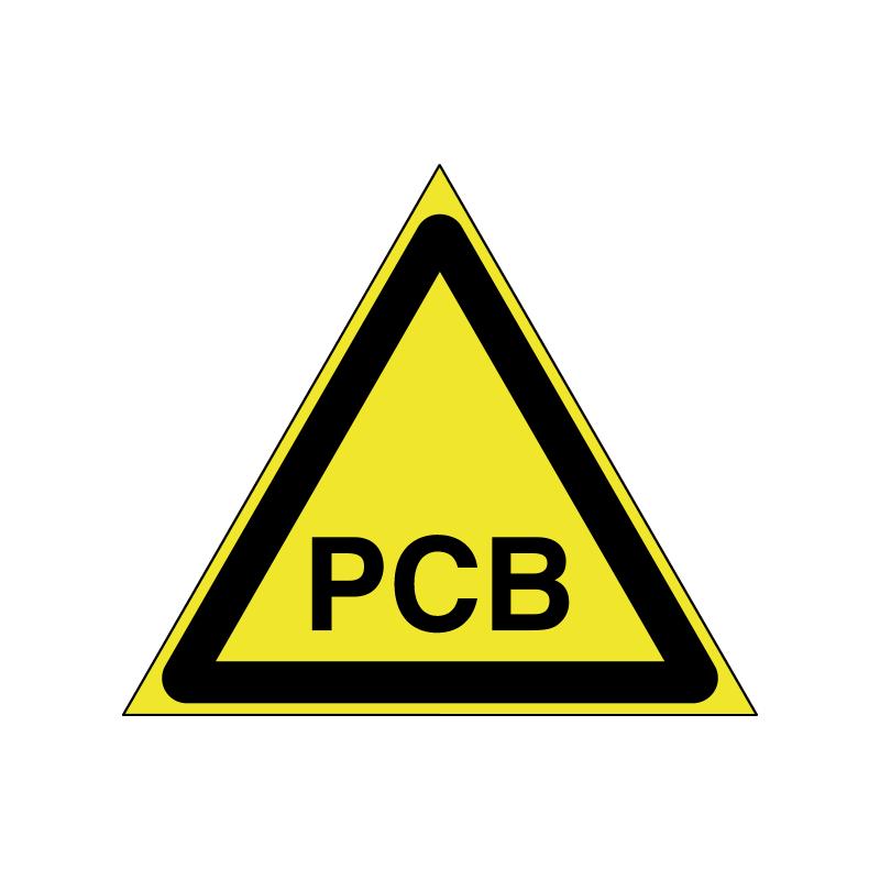 PCB adgang forbudt
