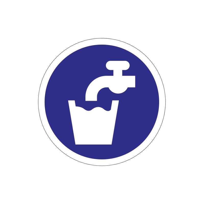 Drikkevand