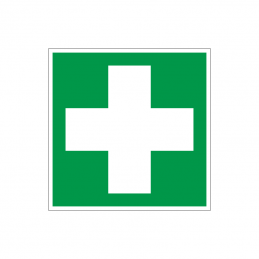 H570  Førstehjælp