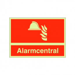 Alarmcentral