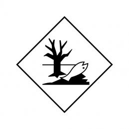 Miljøfarlige stoffer