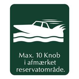 naturstyrelsen - max 10 knob