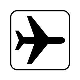 dansk standard - fly