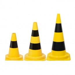 trafikkegle - standard