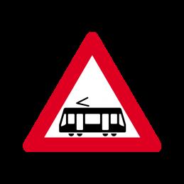 A 71 - Letbane