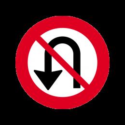 C12 - Vending forbudt