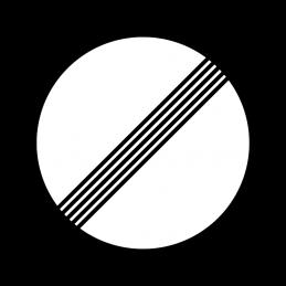 C59 - Ophør af forbud