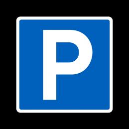 E33.1 - Parkering