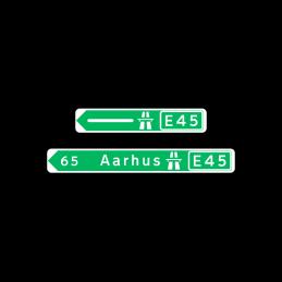 F12 - Pilevejviser...