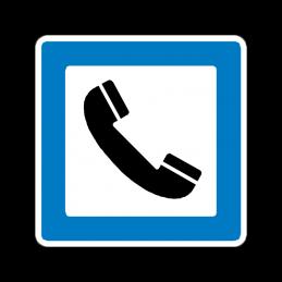 M 22 - Telefon