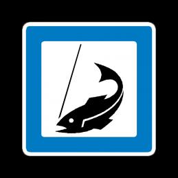 M 37 - Fiskesø