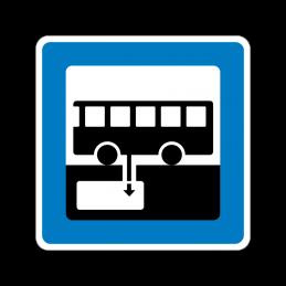 M 47.1 - Tømning af kemisk toilet for busser