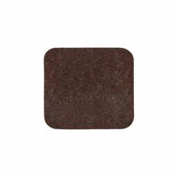 m2 Universal - brun