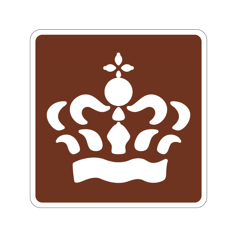 M 54 - Nationalpark