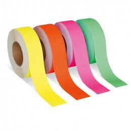 m2 Signal Colours - orange