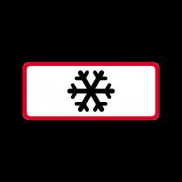 UA 31 - Isglat