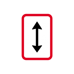 UC 60.1 - Retningspil
