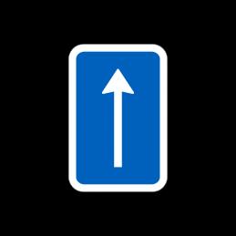 UE 33.2 - Retningspil