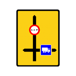 G14.2 Diagramorienteringstavle