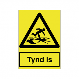 Tynd is