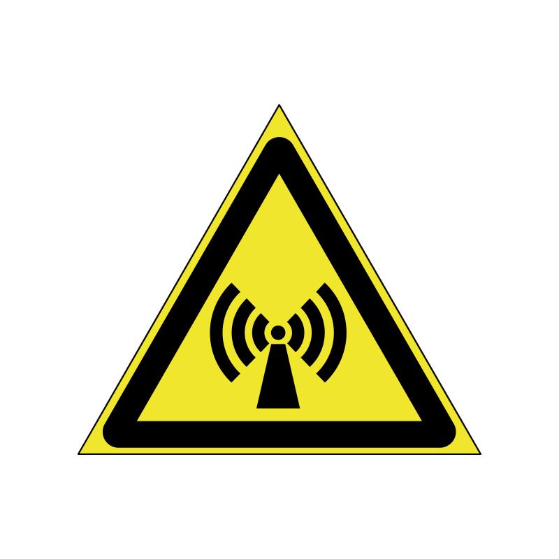 Elektromagnetisk felt