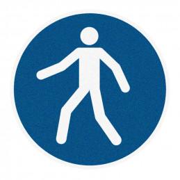 m2 Sikkerhedssymbol -...