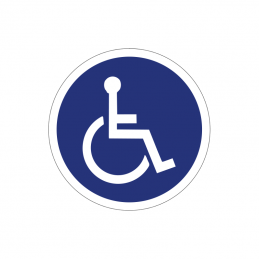 Kørestolsbrugere